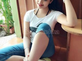 CALL ME AIKA SINGH 91428 HOT 90129 AND SAXY INDEPENDENT ESCORT SERVICE CALL GIRL IN AVAILABLE FOR IN VARANASI