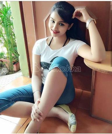 call-me-aika-singh-91428-hot-90129-and-saxy-independent-escort-service-call-girl-in-available-for-in-varanasi-big-0