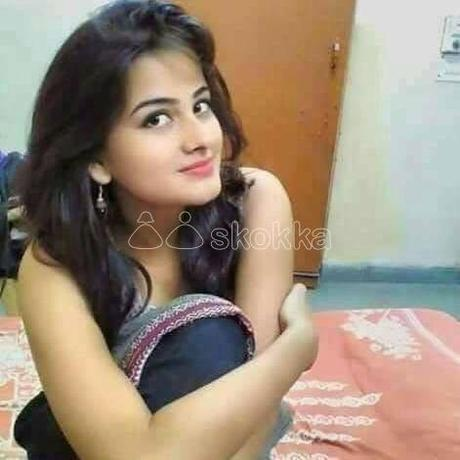call-me-aika-singh-91428-hot-90129-and-saxy-independent-escort-service-call-girl-in-available-for-in-varanasi-big-1