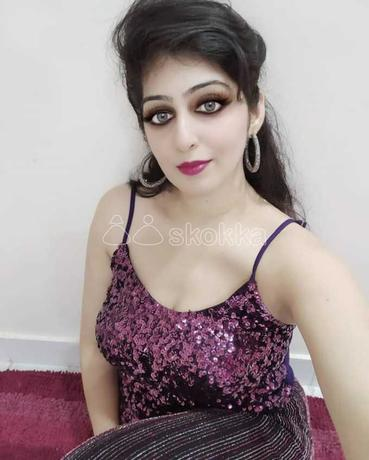 call-diya-sharma-visakhapatnam-best-escorts-service-shot-full-night-unlimited-fun-full-dogy-styel-oral-blowjob-with-mouth-dischar-big-0