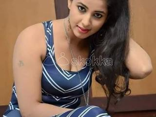 Visakhapatnam model If you want decent classic type independent girl.