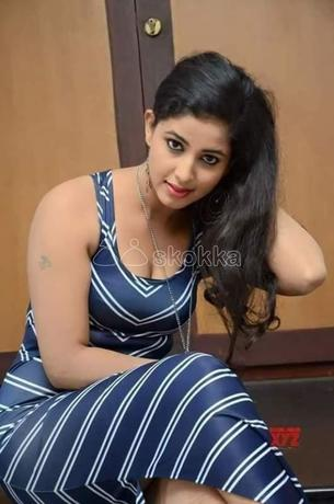 visakhapatnam-model-if-you-want-decent-classic-type-independent-girl-big-0