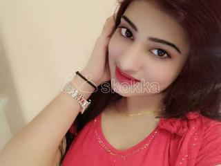 Sapna Rani call girls escort sarvies
