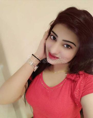 sapna-rani-call-girls-escort-sarvies-big-0