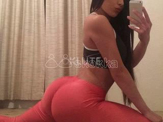 Xxx full open body Nude video call service in your budget here Full open Video call sex