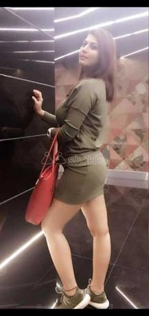 all-ahmedabad-escort-service-call-yahan-no-fake-photo-no-advance-only-cash-payment-hotel-and-home-delivery-big-3