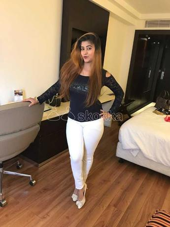 all-ahmedabad-escort-service-call-yahan-no-fake-photo-no-advance-only-cash-payment-hotel-and-home-delivery-big-4