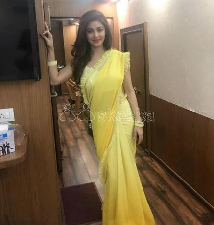 all-ahmedabad-escort-service-call-yahan-no-fake-photo-no-advance-only-cash-payment-hotel-and-home-delivery-big-7