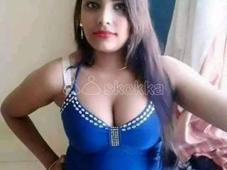 Bangalore HIGH PROFILE INDEPENDENT GIRL AND HOUSEWIFE video call service