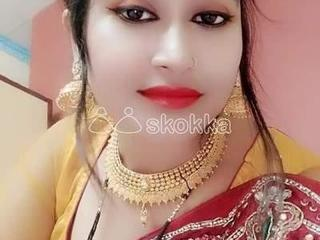 Only Full Nude Video Call Service avalalible. My self Preeti verma