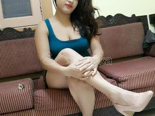 Real sex service in Bangalore