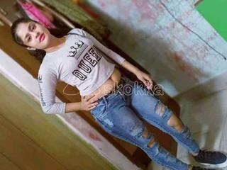 Hey I am mahi contact for horny video calling service