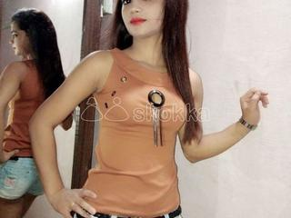 Live video call service only call girl Priya Rani available