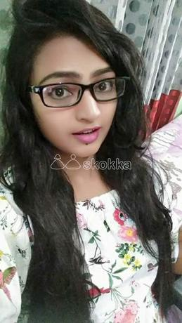 odia-odia-college-girls-unlimited-shots-sex-service-and-housewife-available-big-9