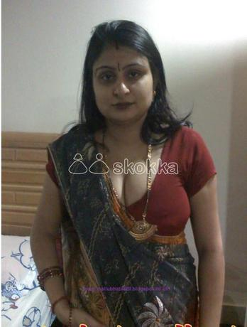 odia-odia-college-girls-unlimited-shots-sex-service-and-housewife-available-big-2