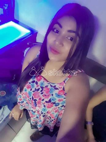 bhubaneswar-call-girls-100-real-service-all-types-girls-available-here-801821aliya-5571-big-3