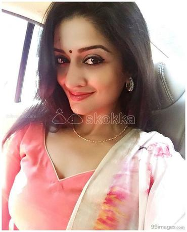 direct-96882-and-03603-tamil-college-call-girls-and-kerala-hot-auntys-big-1