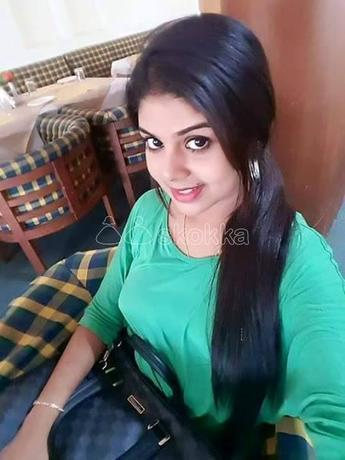 83602-and-04779-no-fake-direct-tamil-girls-mallushouse-wifes-big-1