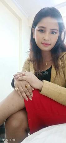 direct-cash-payment-available-to-girl-hand-in-coimbatore-best-call-girls-services100-genuine-safe-and-secure-place-big-0