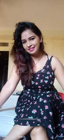 no-onlineno-advance-only-direct-cash-payment-to-girl-hand-only-coimbatore-100-genuine-call-girls-escorts-service-availab-big-1