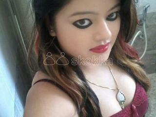 78956 CALL 32784 GIRL Dehradun 24HOUR AVAILABLE SERVICE FULL SATISFACTION GUARANTEE