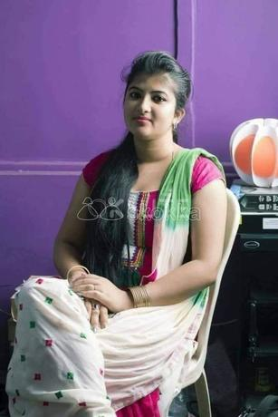 vip-call-96756-girl-service-78163-available-in-dehradun-big-0