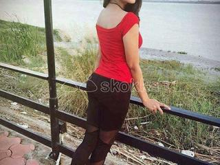 My self RiyaEscort service,,in full injoy