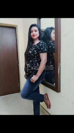 allvip-top-models-all-position-sex-doggy-style-all-indian-girls-bhabhi-aunty-available-24h-all-position-sex-available-full-time-unlimited-shot-with-big-0