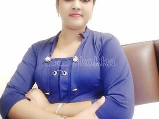 VARSHINI INDEPENDENT GIRL AVAILABLE FOR REAL MEET IN MADHAPUR