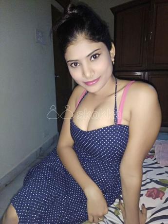 call-mr-hyderabad93218vip90247-analblowjob69-oraldick-suckingfucking-in-all-escort-servi-big-0