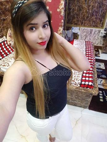 call-mr-hyderabad93218vip90247-analblowjob69-oraldick-suckingfucking-in-all-escort-servi-big-2
