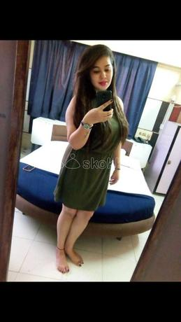 call-mr-hyderabad93218vip90247-analblowjob69-oraldick-suckingfucking-in-all-escort-servi-big-3