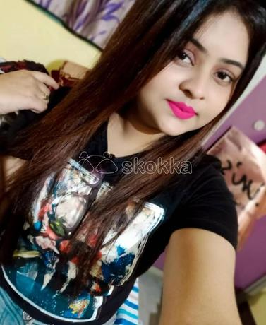 call-diya-sharma-hyderabad-best-escorts-service-shot-full-night-unlimited-fun-full-dogy-styel-oral-blowjob-with-mouth-dischar-big-0