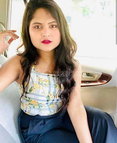 call-diya-sharma-hyderabad-best-escorts-service-shot-full-night-unlimited-fun-full-dogy-styel-oral-blowjob-with-mouth-dischar-big-3