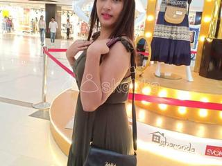 Only cash payment high profile vip independent model girls in indore