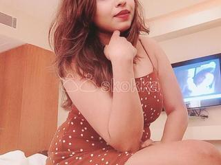 Vip call girl 7oo18o7996available for remote inclusion location all over jaipur