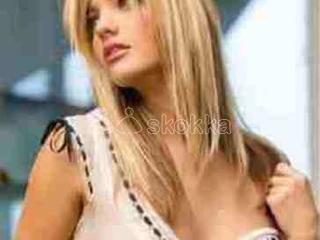 Real pictures & best Rates | High Profile Jaipur Escort 96494 Call 27OO2