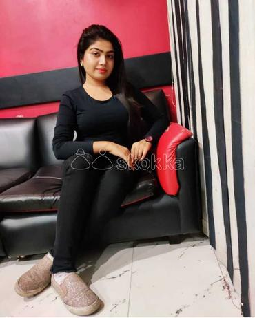 call-diya-sharma-kochi-best-escorts-service-shot-full-night-unlimited-fun-full-dogy-styel-oral-blowjob-with-mouth-dischar-big-2