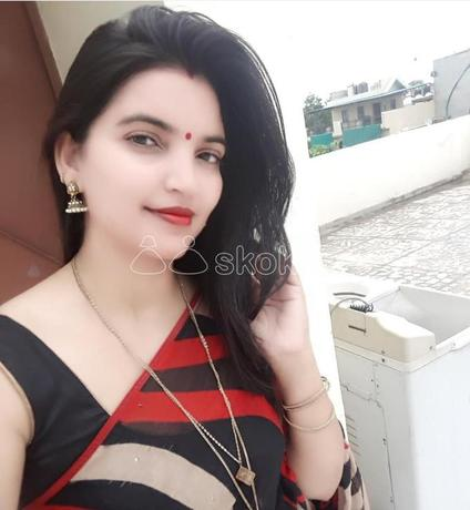 call-diya-sharma-kochi-best-escorts-service-shot-full-night-unlimited-fun-full-dogy-styel-oral-blowjob-with-mouth-dischar-big-3