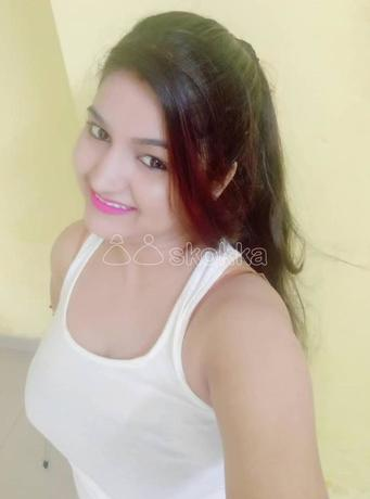 call-diya-sharma-kochi-best-escorts-service-shot-full-night-unlimited-fun-full-dogy-styel-oral-blowjob-with-mouth-dischar-big-4