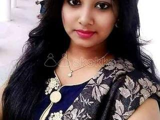 Hii i am priyanka I give good service