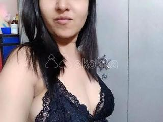 Hot and sexy video call service and real