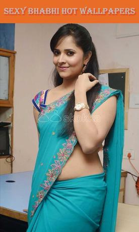 hi-am-housewife-independent-services-provided-all-mumbai-big-0