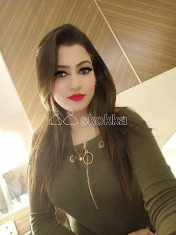 hi-am-housewife-independent-services-provided-all-mumbai-big-3