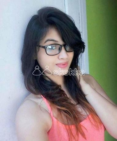 hi-am-housewife-independent-services-provided-all-mumbai-big-5
