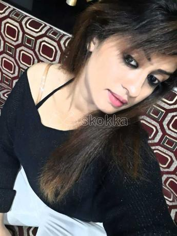 video-call-sex-demo-list-payment-method-paytm-google-pay-phone-pay-booking-packages-fix-vid-big-0