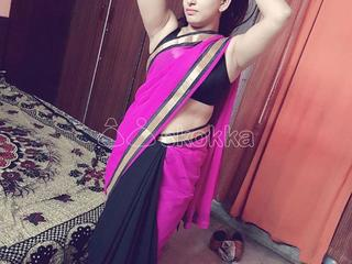 Sexy aunty bhabhi hostel girls available