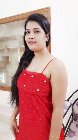mumbai-yamini-call-girls-sex-amp-big-5