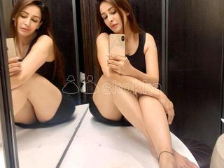 O95992-(VICTOR)- 27749Hotel Call Girls Available in 5star 3star Delhi Hotels