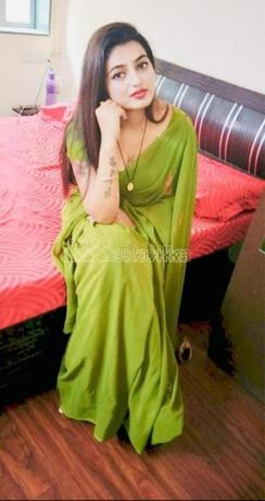 3500-3hour-6000-full-night-unlimited-sex-anal-oral-bj-all-call-now-muskan-singh-big-2